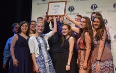 EDITORIAL: The Chief sweeps at the Long Island Press Awards