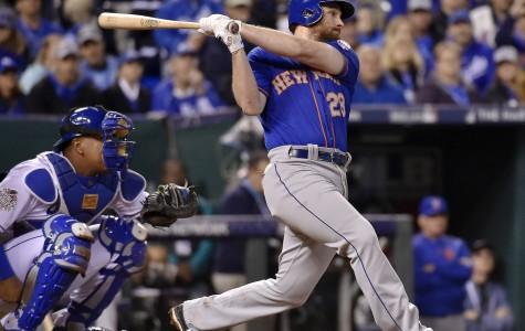 Amazin' Mets need a stud again