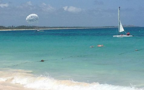 Diving into the Dominican Republic: A fun week of cultural immersion