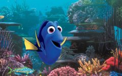 Finding Dory vs. Finding Nemo: Does the sequel compare?