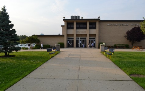Massapequa holds its excellence in midst of tax cap