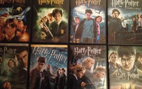 From wizard to lawyer: Daniel Radcliffe