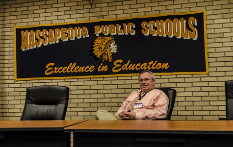 Superintendent Sulc to retire after 44 years in district