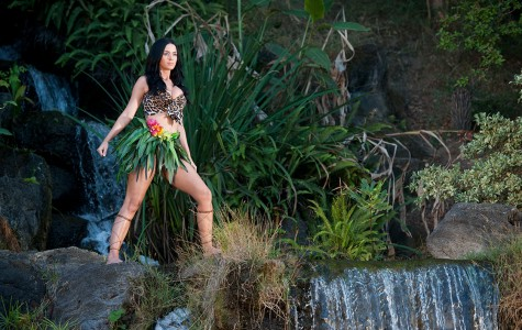 Katy Perry's album 'Prism' sure to roar to new heights