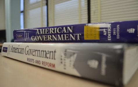 Pearson publications probed by pundits and professors