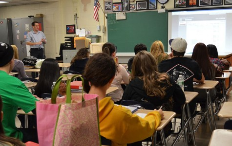 Common Core standards lay foundation for better education