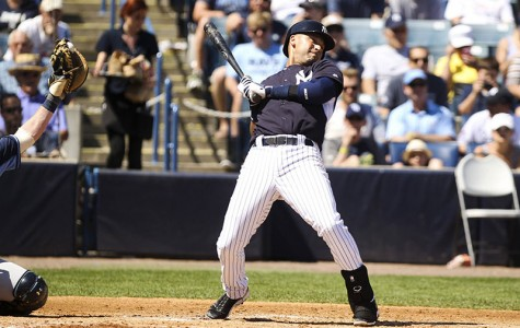 Yankees poised to return from lackluster 2013 season