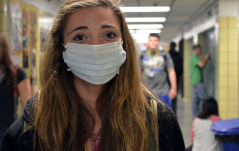 The results are in: United States tests negative for Ebola