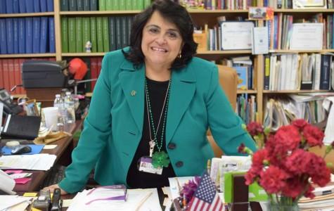 Massapequa seeks to be a beacon of education