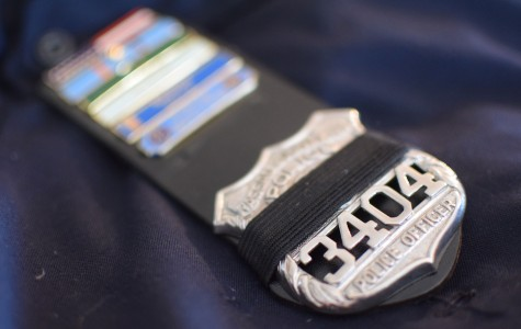 Blue lives matter: why police deserve our utmost respect