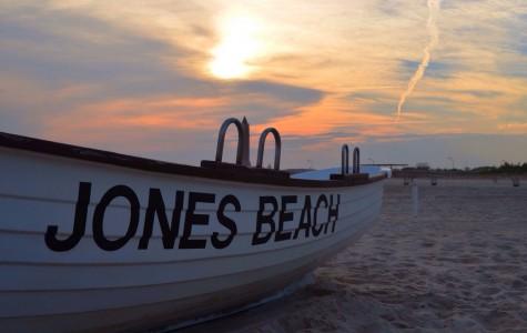 Summer renovations kick off at Long Island state parks