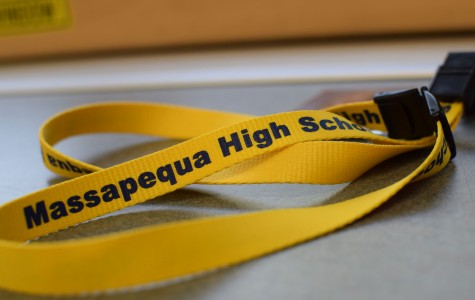 Lanyards: revisiting MHS safety policy one year later