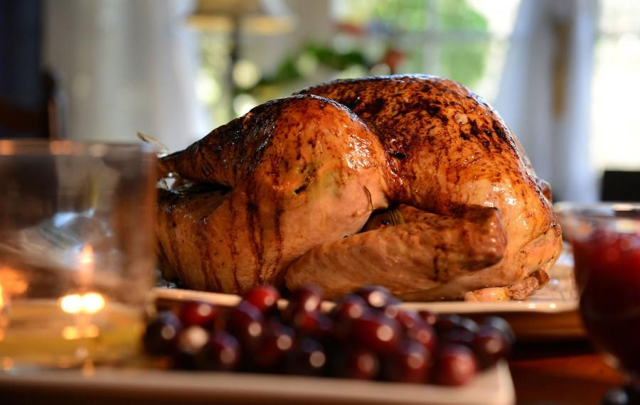 The origins of Thanksgiving are often misconstrued and taught incorrectly in schools.