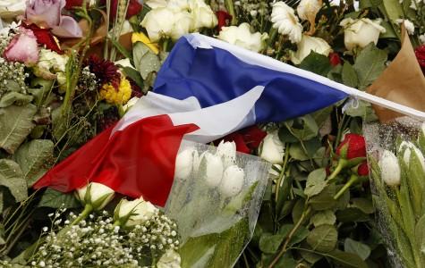 In wake of terror attacks, how safe is Massapequa?