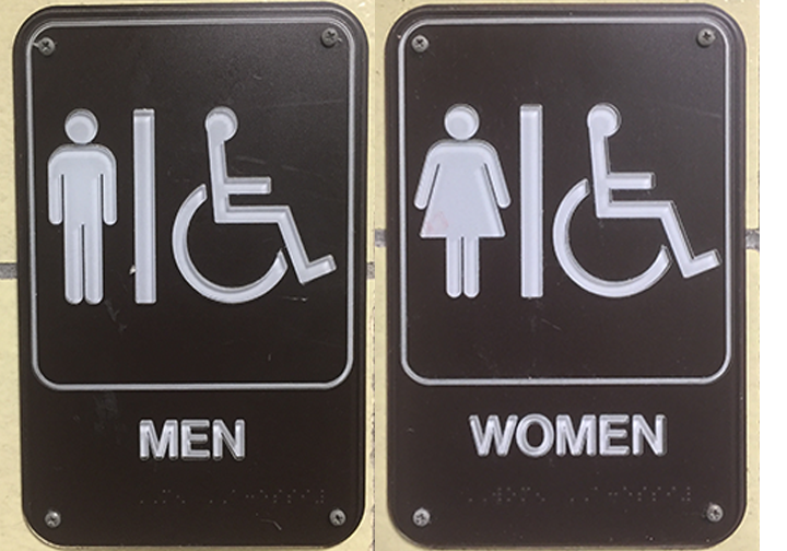 Which+restrooms+should+transgender+people+use%3F