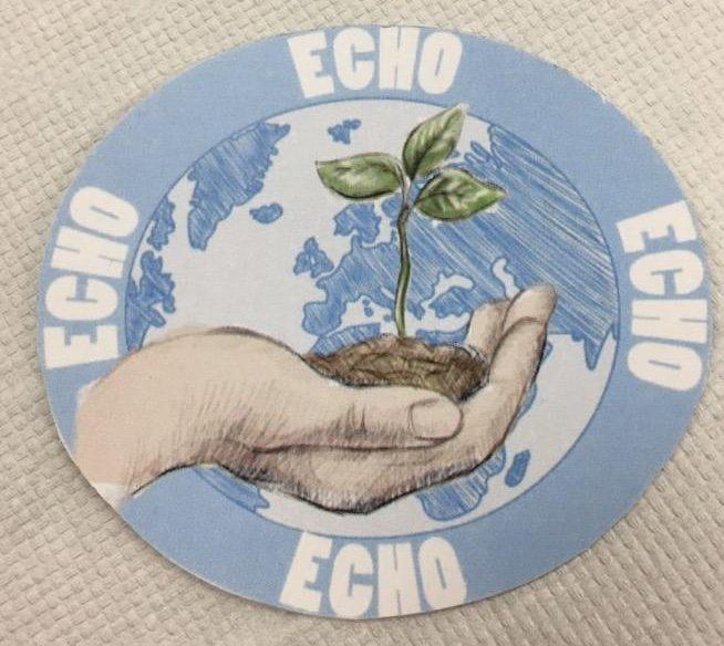 ECHOing+change+in+the+Massapequa+community