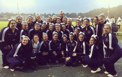 Bundling Up for the Winter Sports Season: Highlights and Upcoming Events