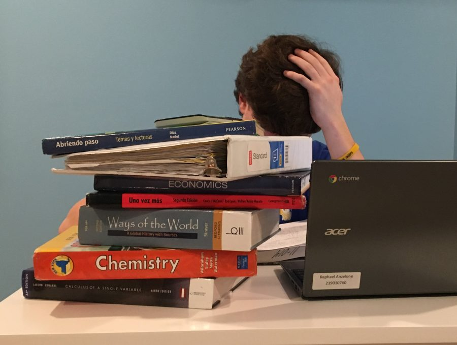 Midterms%3A+Coming+to+a+high+school+near+you