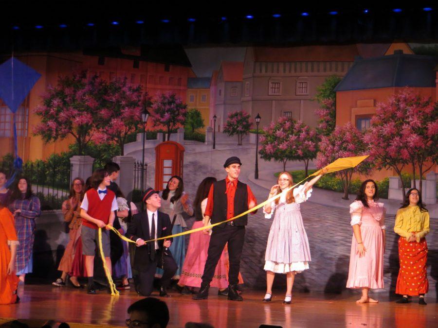 Massapequa+High+School%E2%80%99s+Spring+Production%3A+Mary+Poppins