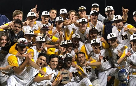 Chiefs baseball takes home Long Island championship