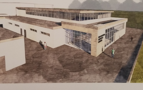 Pequa's proposal to build a pool at Berner Middle School