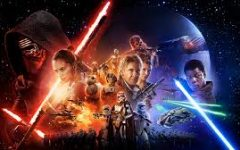Is the Star Wars franchise beginning to sink?