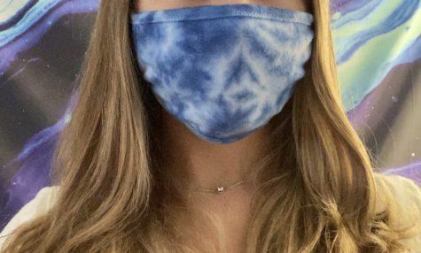 Mask Mandate in Massapequa!