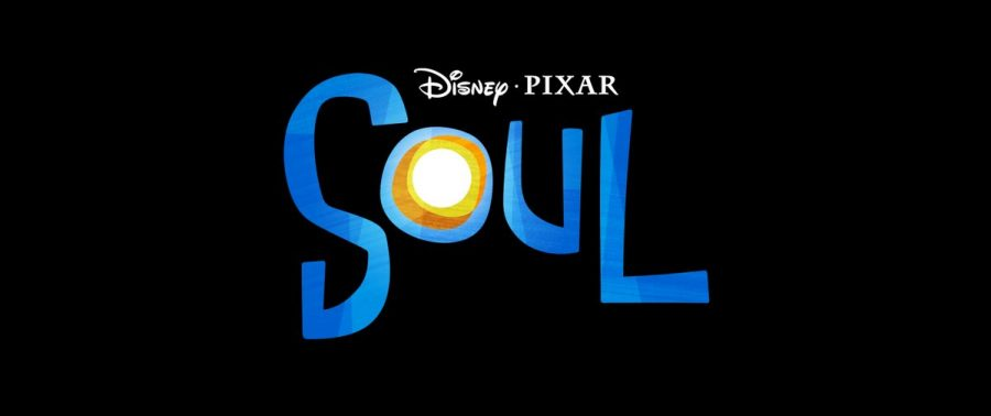 Disney%27s+Newest-The+movie+%22Soul%22+explores+the+deep+concept+of+the+meaning+of+life.+